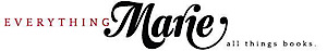 Everything Marie's Company logo
