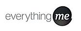 EverythingMe's Company logo