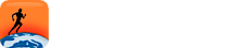 Everywhere Sport's Company logo