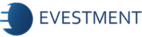 eVestment provides web-based investment data intelligence and analytic solutions to the institutional investing community.