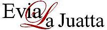 Evia La Juatta -  Life Coach, Style &  Image Consultant's Company logo