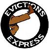 Evictionsexpress's Company logo