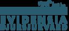 Evidensia Djursjukvård AB's Company logo