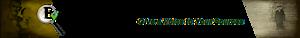 Evidentia Software's Company logo