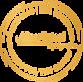 Evie Liao's Company logo
