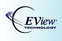 EView Technology's Company logo