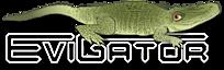 Evigator Digital Forensics's Company logo