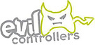 Evil Controllers's Company logo