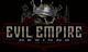 Hammerhead Designs's Competitor - Evil Empire Designs logo