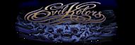 Evil Kolors's Company logo