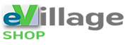 Evillageshop's Company logo