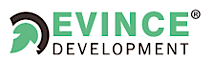 Evince Development's Company logo
