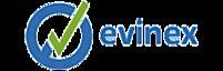 Evinex's Company logo