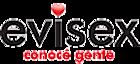 Evisex's Company logo