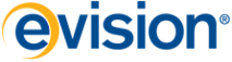 eVision Industry Software BV's Company logo