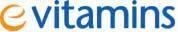 eVitamins's Company logo