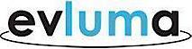 Evluma's Company logo