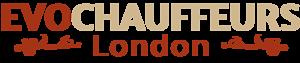 Evochauffeurs's Company logo