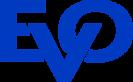 EVO Payments Inc.'s Company logo