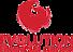 Far Point Acquisition Corporation's Competitor - Evo Acquisition Corp. logo
