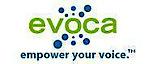 Evoca, LLC's Company logo