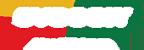 Evocon's Company logo