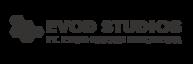 Evod Studios's Company logo