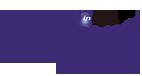 Evofem, Inc.'s Company logo
