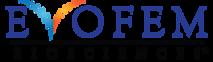 Evofem Biosciences's Company logo