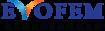 Viveve's Competitor - Evofem logo