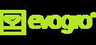 Evogro's Company logo