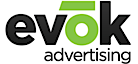 Evok Advertising's Company logo