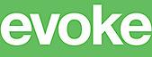 EVOKE Gaming's Company logo