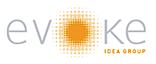 Evoke Idea Group's Company logo