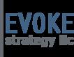 Evoke Strategy's Company logo