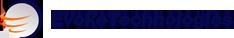 Evoke Technologies's Company logo