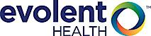 Evolent Health's Company logo