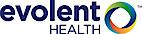Evolent Health, Inc.