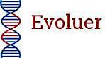 Evoluer's Company logo
