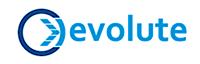 Evolute, IO's Company logo