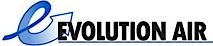 Evolutionair's Company logo