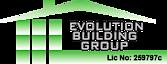 Evolution Building Group's Company logo