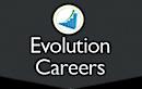 Evolution Careers's Company logo