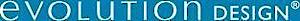 EVOLUTION DESIGN's Company logo