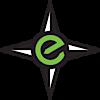 Evolution Engineering's Company logo