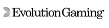 Evolution Gaming's Company logo