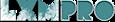 Hamiltonptsanramon's Competitor - Evolution Physical Therapy logo