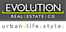 Lbrealty's Competitor - Evolutionhouston logo