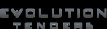 Evolution Tenders's Company logo