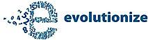 Evolutionize's Company logo
